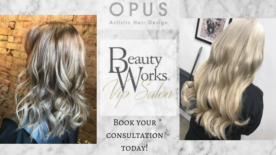 Book your consultation today